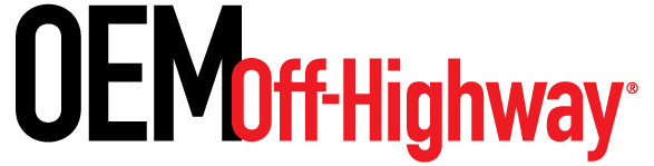 OEM-Off-Highway_Logo_NoTag