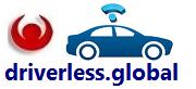 driverless-logo-small-rev1-transparent