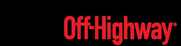 OEM-Off-Highway_Logo_NoTag